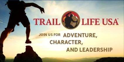 trail_life_logo