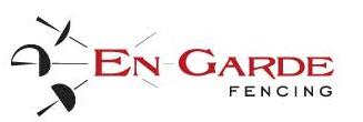 en_guarde_fencing