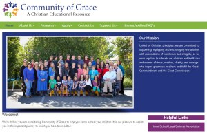 community_of_grace