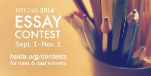 Contest_Essay_2014