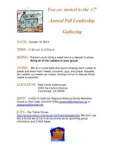 17th_Annual_2014_Leadership_Gathering