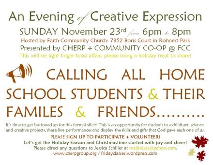 November_23_Invitation