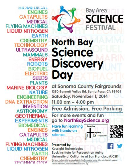 science_day