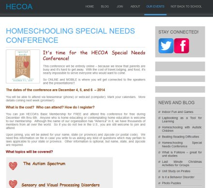 special_needs_conference