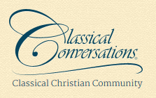 classical_conversations_connected