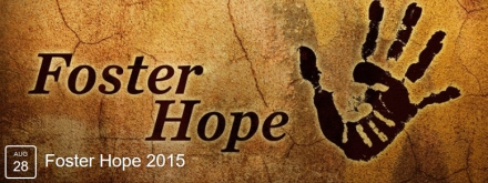 foster_hope