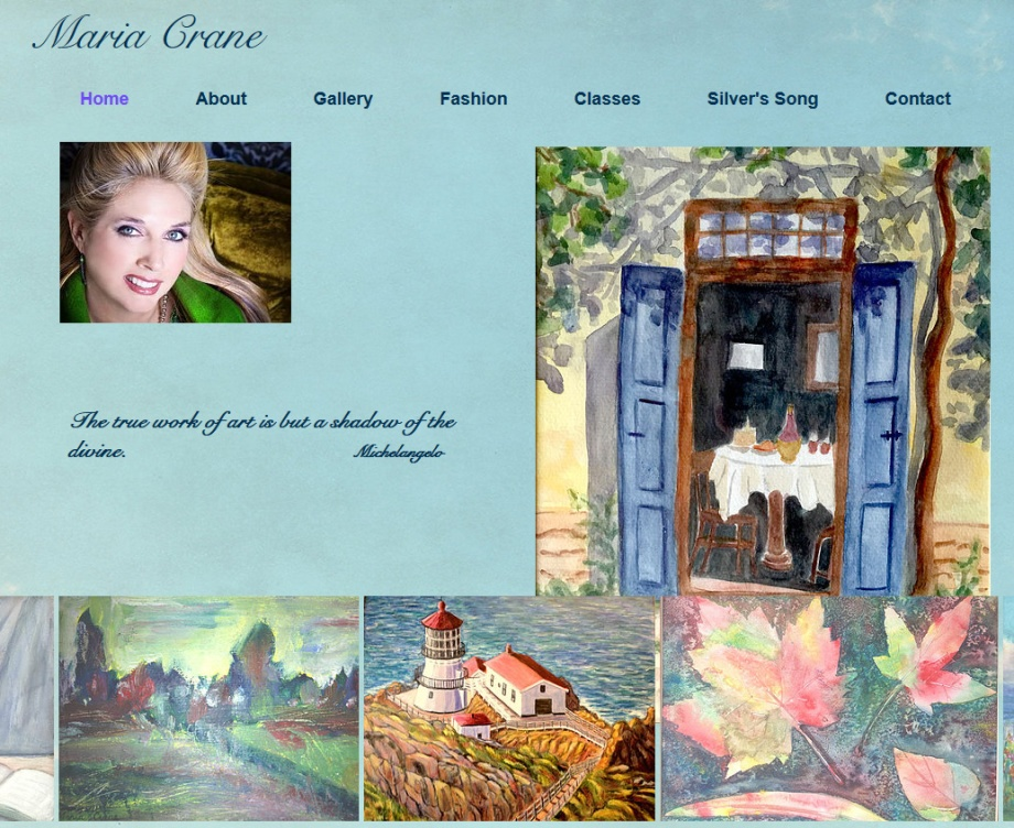maria_crane_website