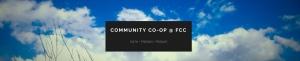 community_co-op