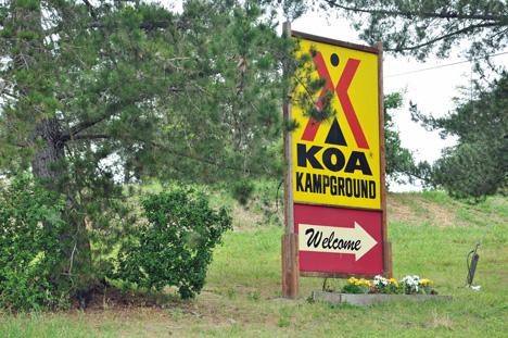koa-sign-DSC_0290